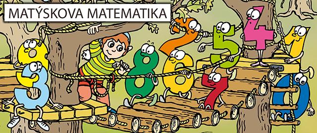 matyskova-matematika-640