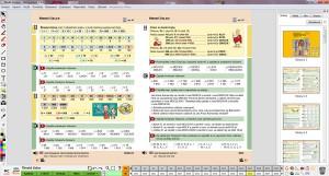 5-35-1 miuc matyskova matematika rimske cislice