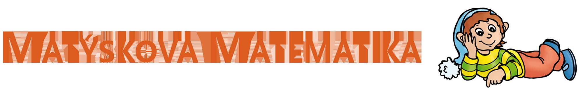 Matýskova matematika
